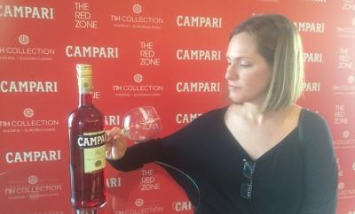 Campari11