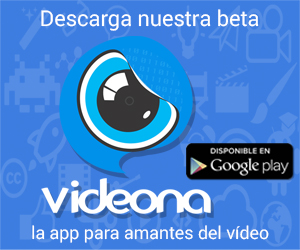 """Videona-App"
