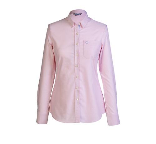 camisa rosa 2