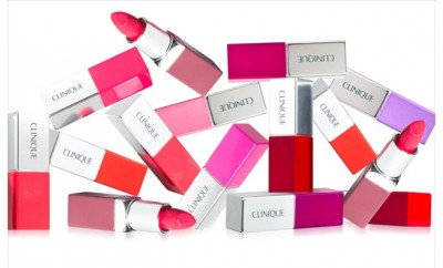 Clinique maquillaje otoño 2015