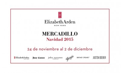 MAIL Invitación Merc NAVIDAD_2014 v8