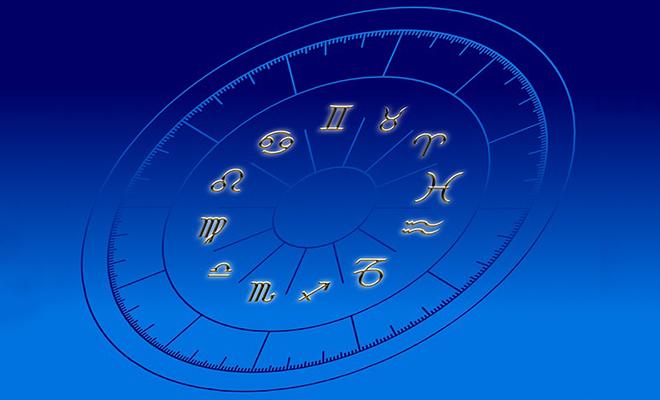 Viajes según horóscopo