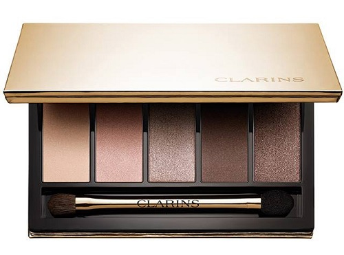 clarins-night-day-otono-2015-maquillaje-010