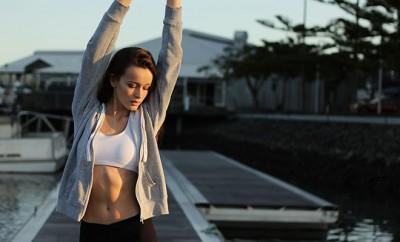 Decálogo para perder peso