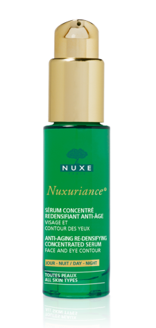 Sérum Nuxuriance