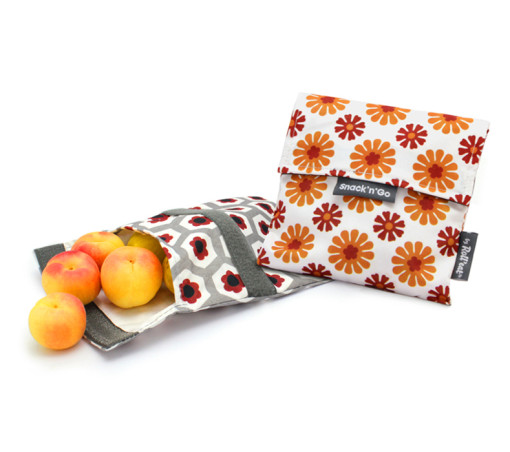 snackngo-porta-snacks-tiles-rolleat-510x452