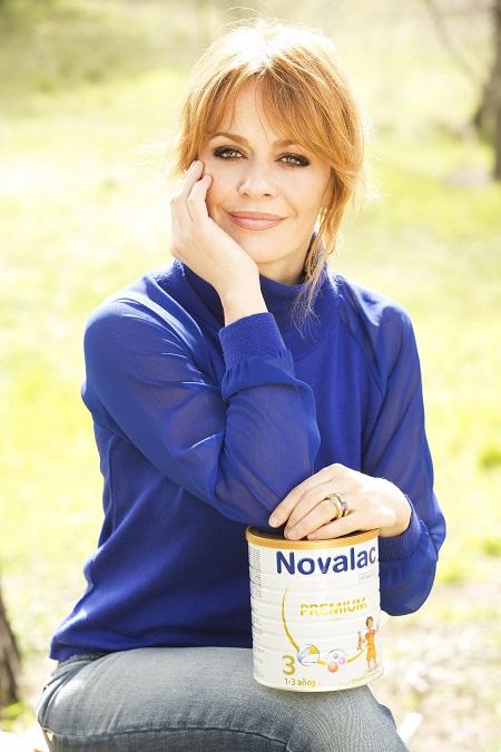 Maria Adanez_Novalac