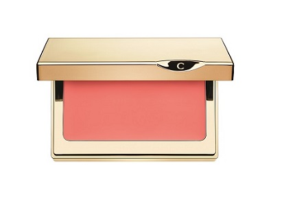 Multi Blush 05 rose Clarins