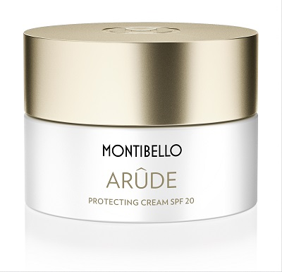 Protecting Cream Arûde