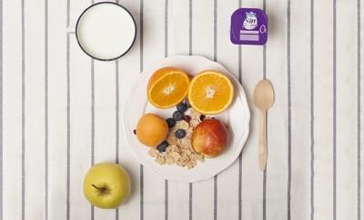 Alimentos anti aging
