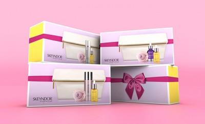 Kits de Skeyndor Día de la madre