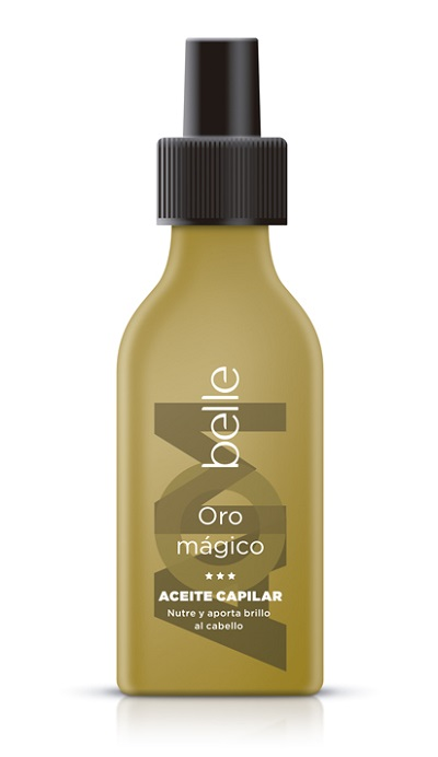 Aceite_capilar_oro_mágico_belle