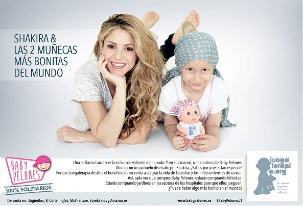 Media Pag Boing Shakira.indd