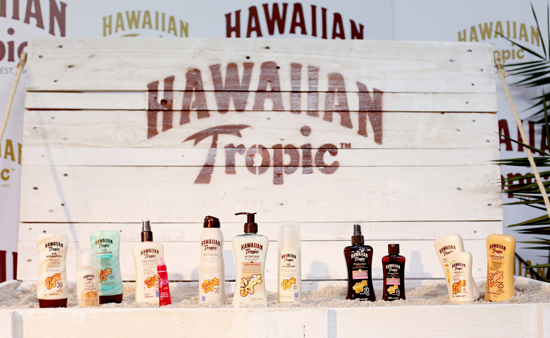 Bodegón-Hawaiian-Tropic