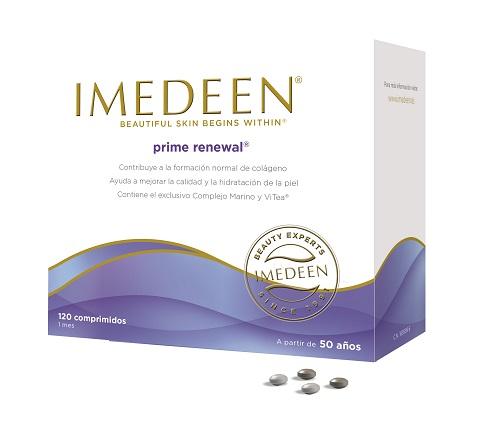 IMEDEEN Prime Renewal