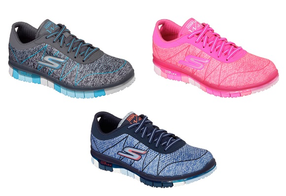 Zapatillas Skechers