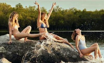 verano amichi