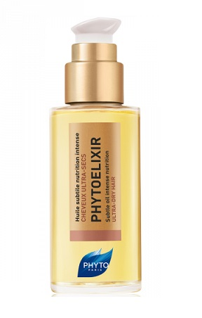 Aceite Phytoelixir