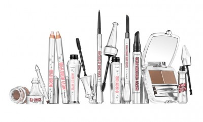 Brow Collection Sephora