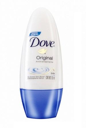 Desodorante Dove