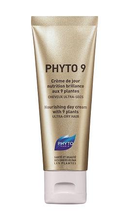Phyto9