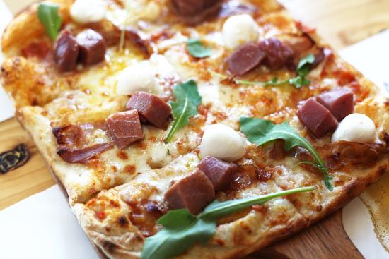 Pizza-campeona-del-mundo