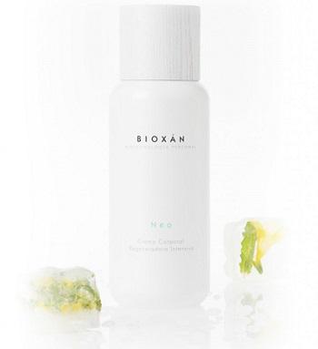 crema-corporal-bioxan