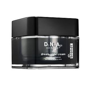 dream-night-cream-de-dr-brandt