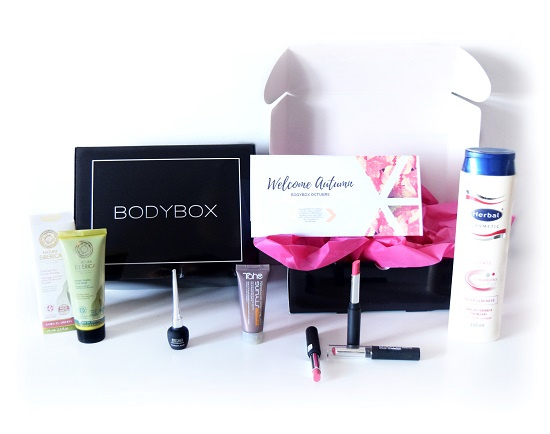 bodybox
