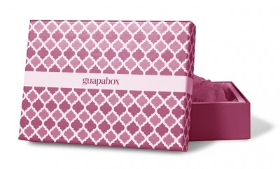 guapabox-solidaria