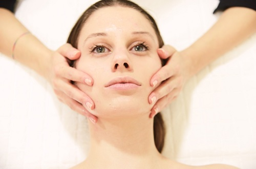 peeling-facial-biorevitalizante-1