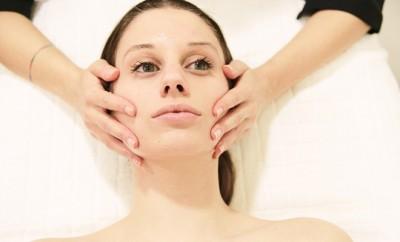 peeling-facial-biorevitalizante