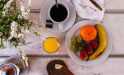 claves-para-ser-feliz-con-la-comida