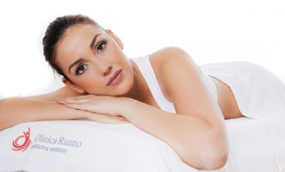 beauty-flash-by-clinica-ruano-gratis