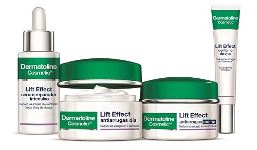 bodegon-dermatoline-cosmetic