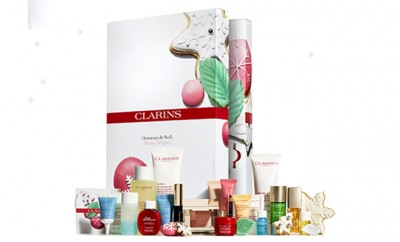 clarins-calendario-de-adviento