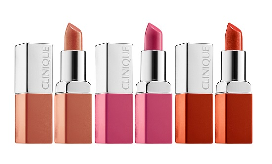 clinique-labiales-2