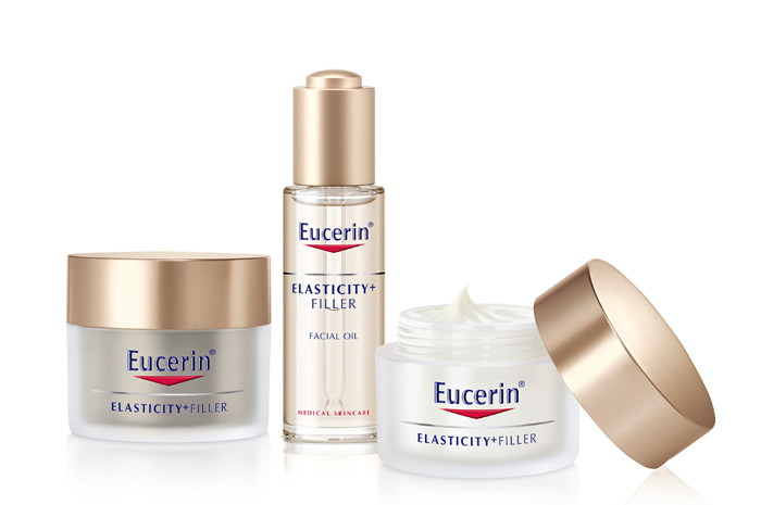 elasticity-filler-eucerin