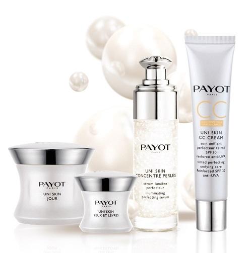 gama-white-payot
