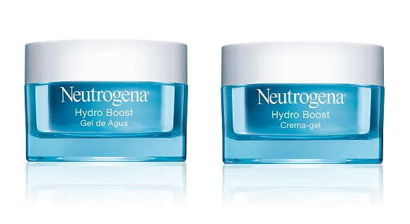 hydro-boost-neutrogena