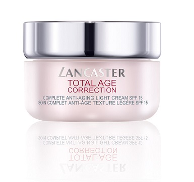 lancaster-total-age-correction-light-cream