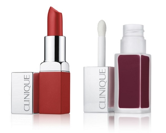 labios-mate-clinique