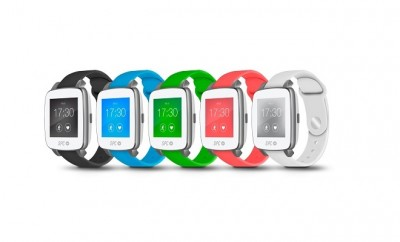 smartee-watch-sport