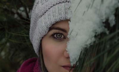 cuidados-de-invierno