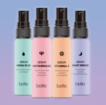 serum-faciales-belle-eroski