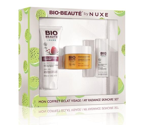 bio-beaute-nuxe