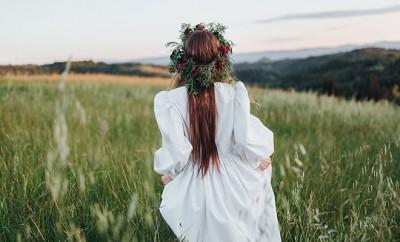 boda-el-corte-ingles