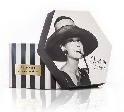 caja-audrey-le-perfum