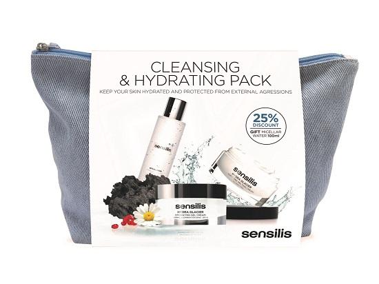 cleansing_hydratingpack_sensilis