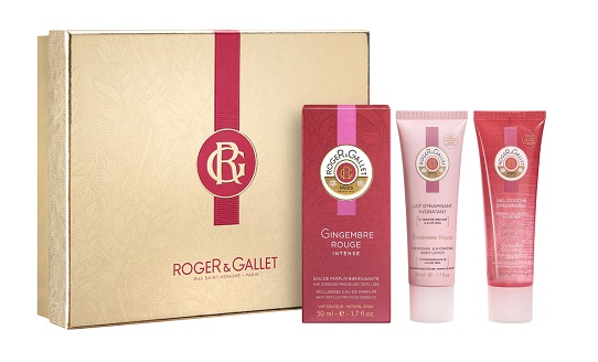 cofre-gingembre-rouge-intense-de-roger_gallet